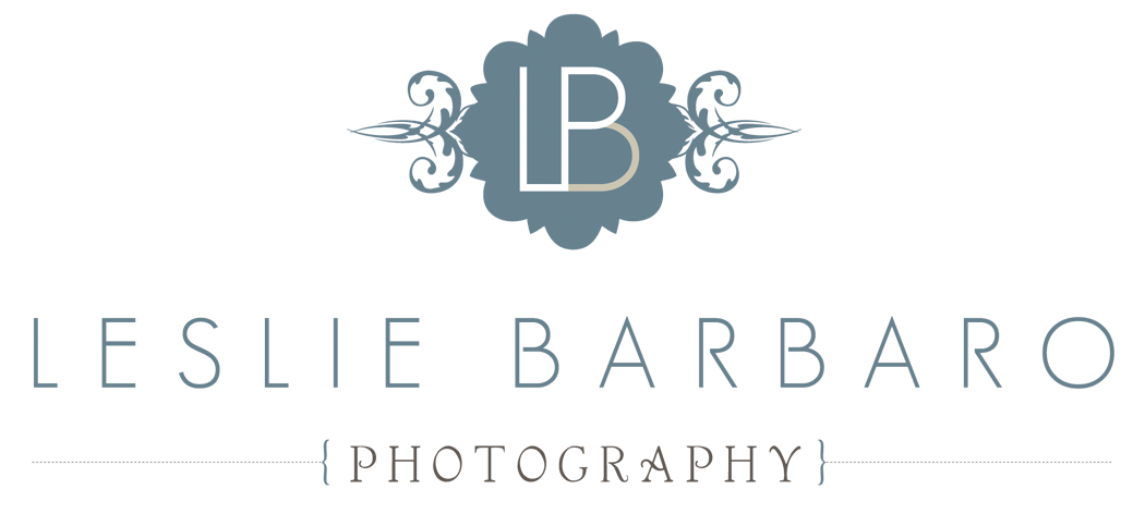 Leslie Barbaro Photography