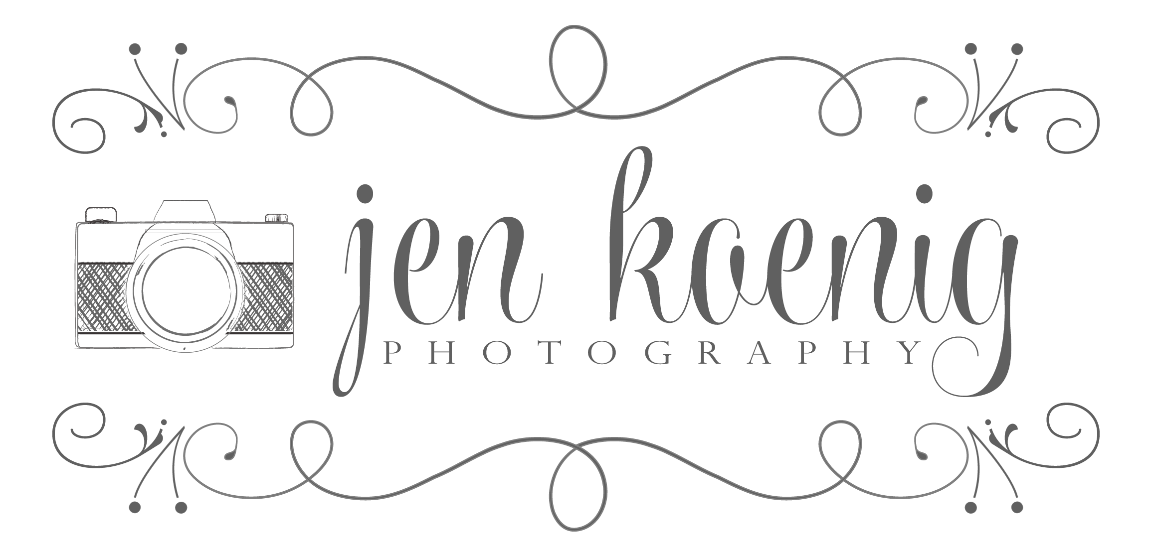 Jen Koenig Photography