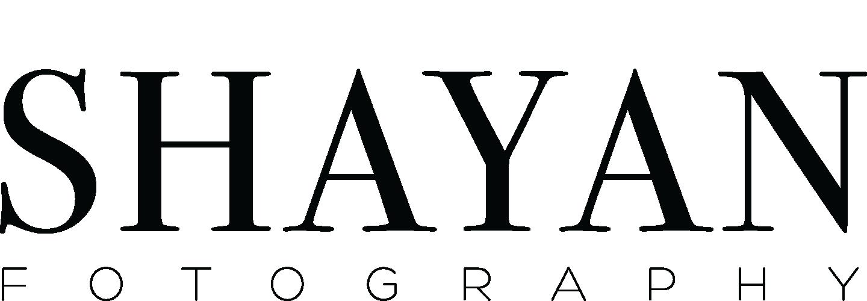 Shayan Fotography