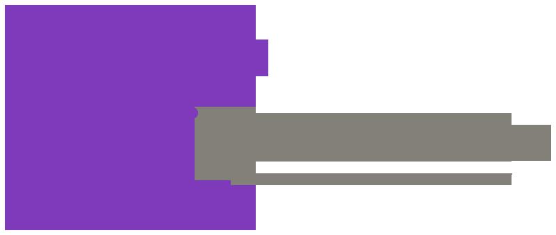 Phomentum Photography