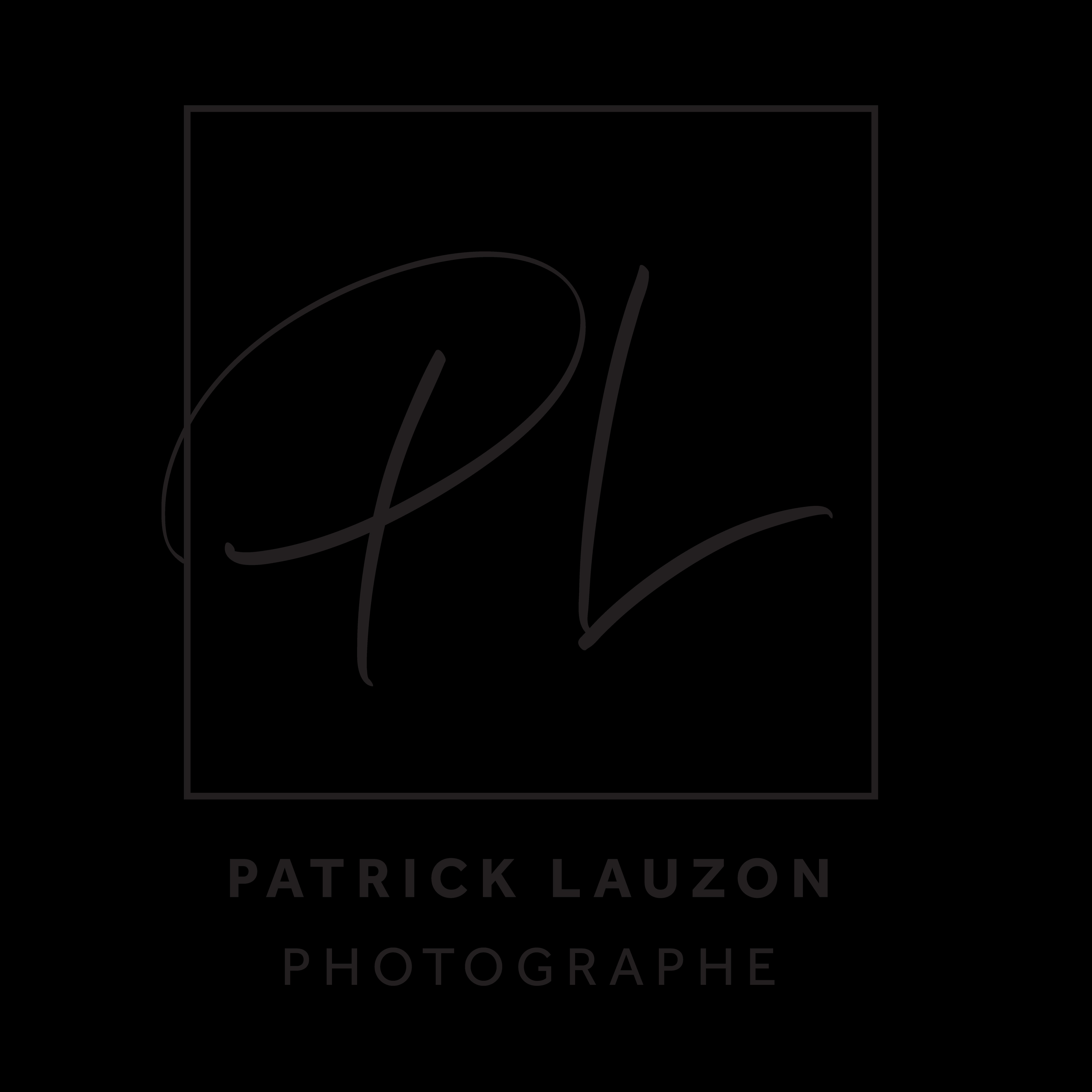 photographe Montreal