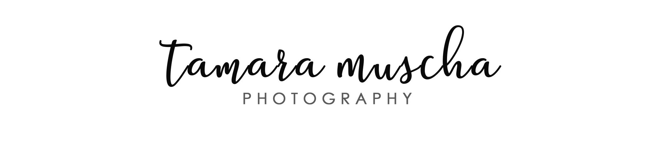 Tamara Muscha Photography