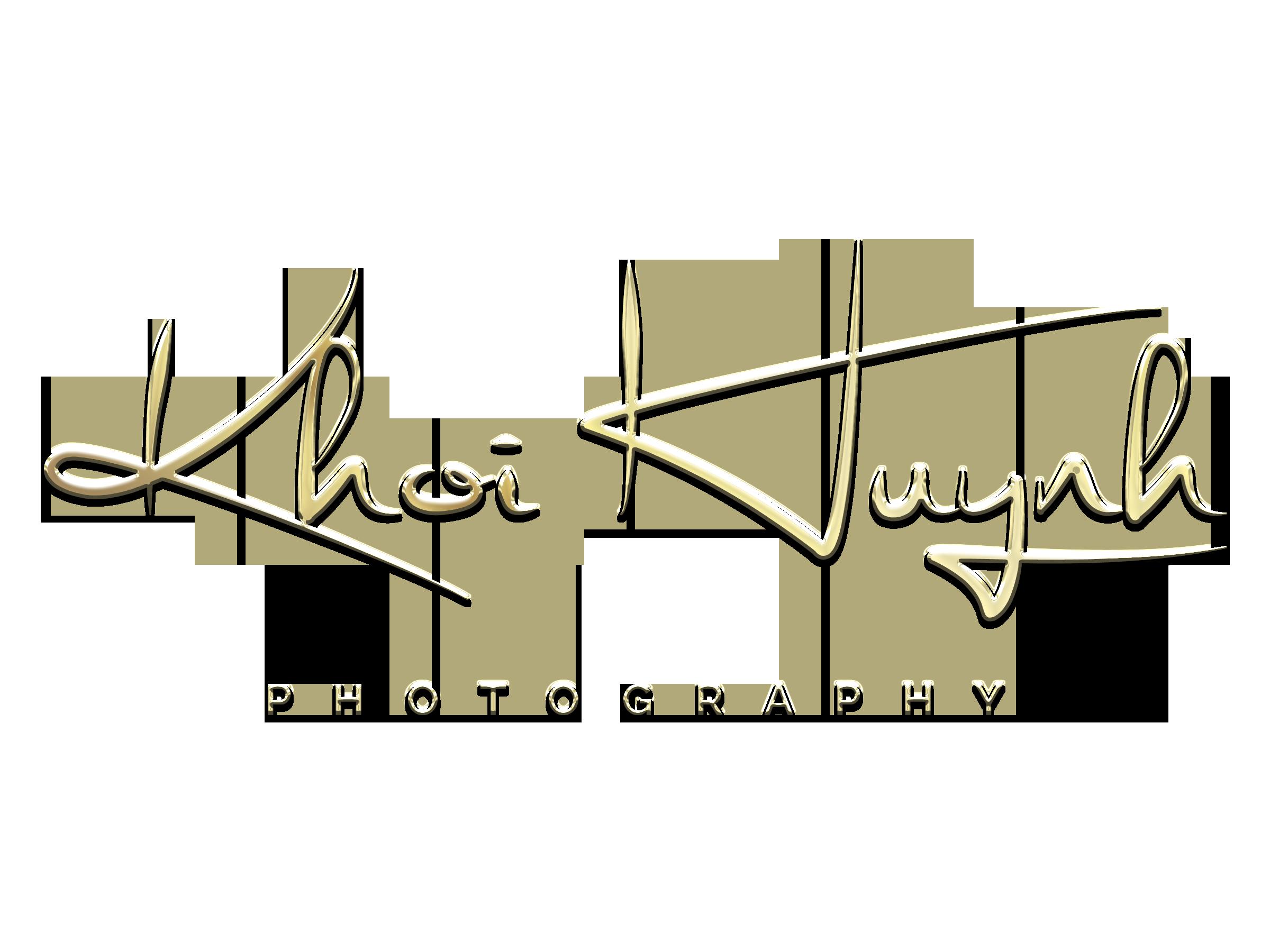 Khoi Huynh Photography