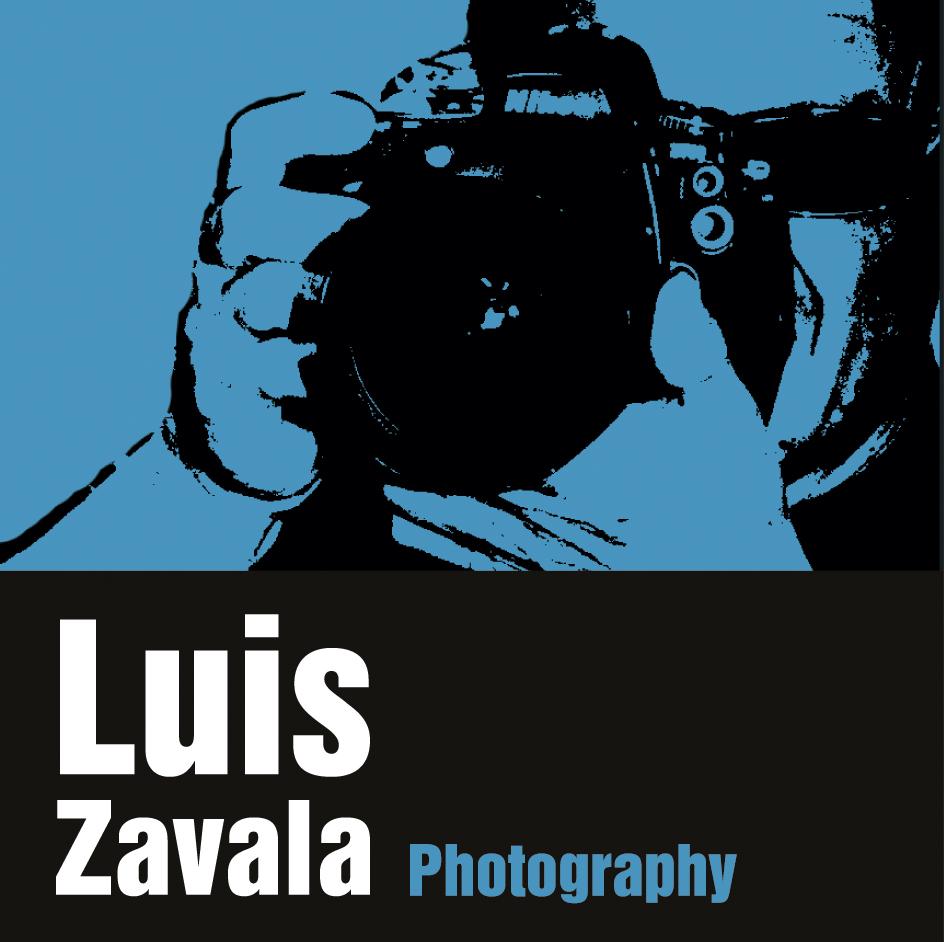 Luis Zavala Photography