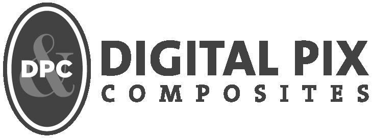 Digital Pix & Composites
