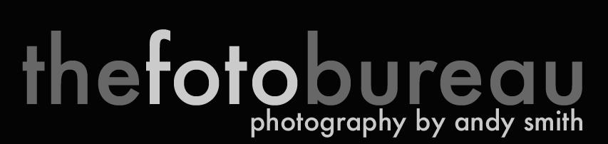 thefotobureau