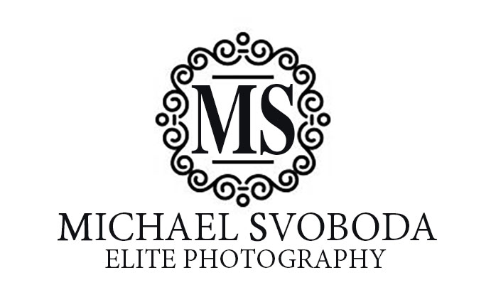 Michael Svoboda Photography