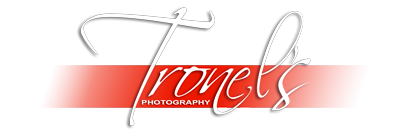 Tronel's Photography