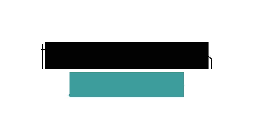 Helena Sullivan Photographer