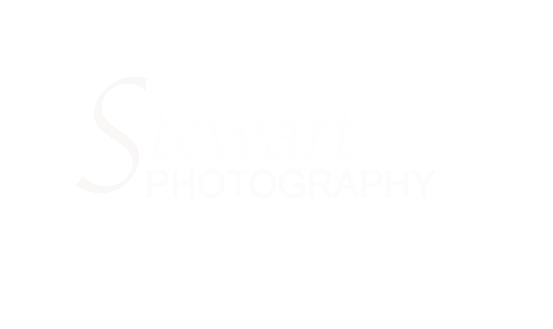 Doug Stewart-Stewart Photography