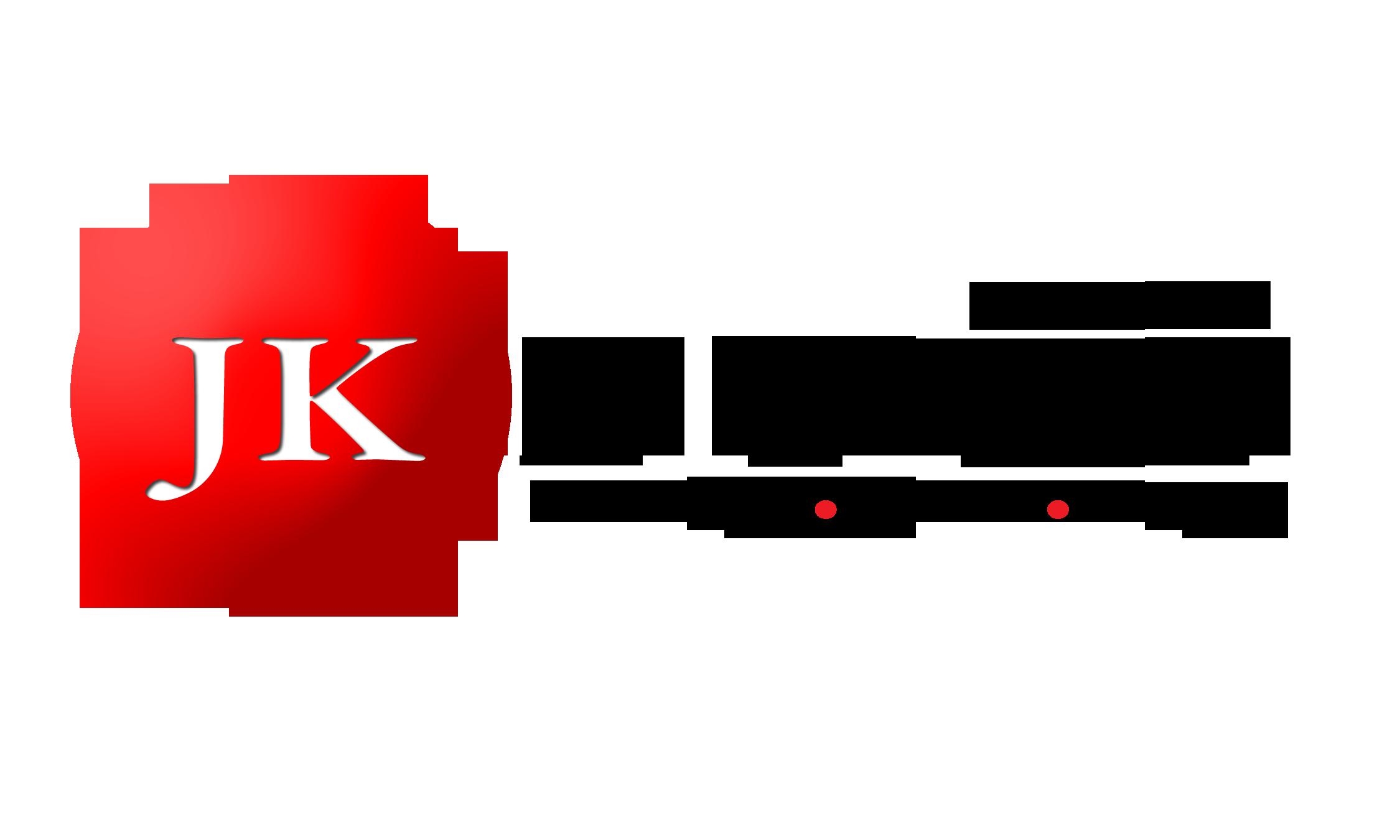 JKDowd Media