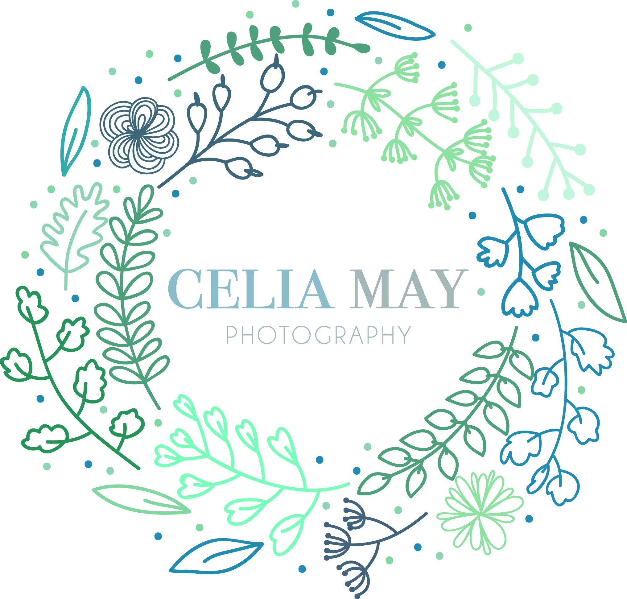 Celia May Photography