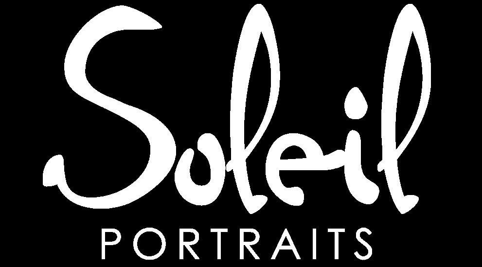 Soleil Portraits Photography