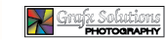 Grafx Solutions Photo Galleries