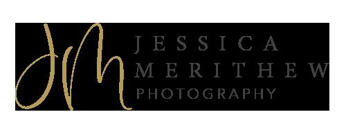 Jessica Merithew Photography