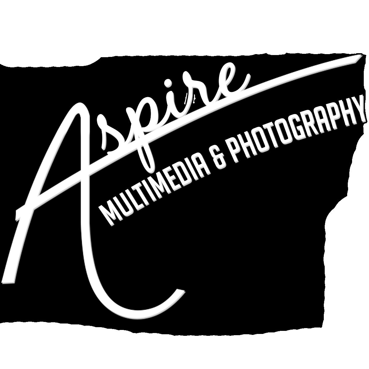 Aspire Multimedia & Photography Orlando, FL