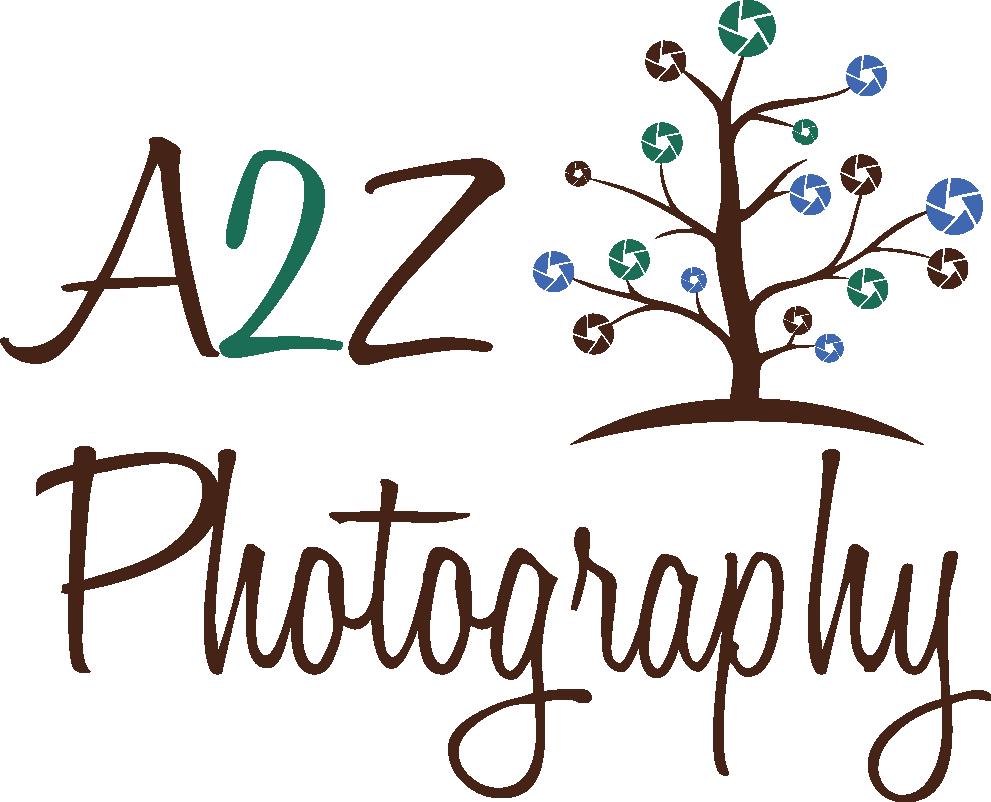 A2Z Photography