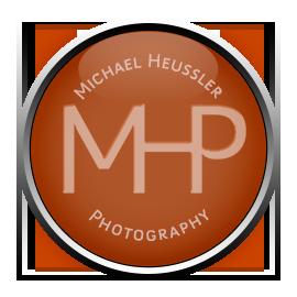 Michael Heussler