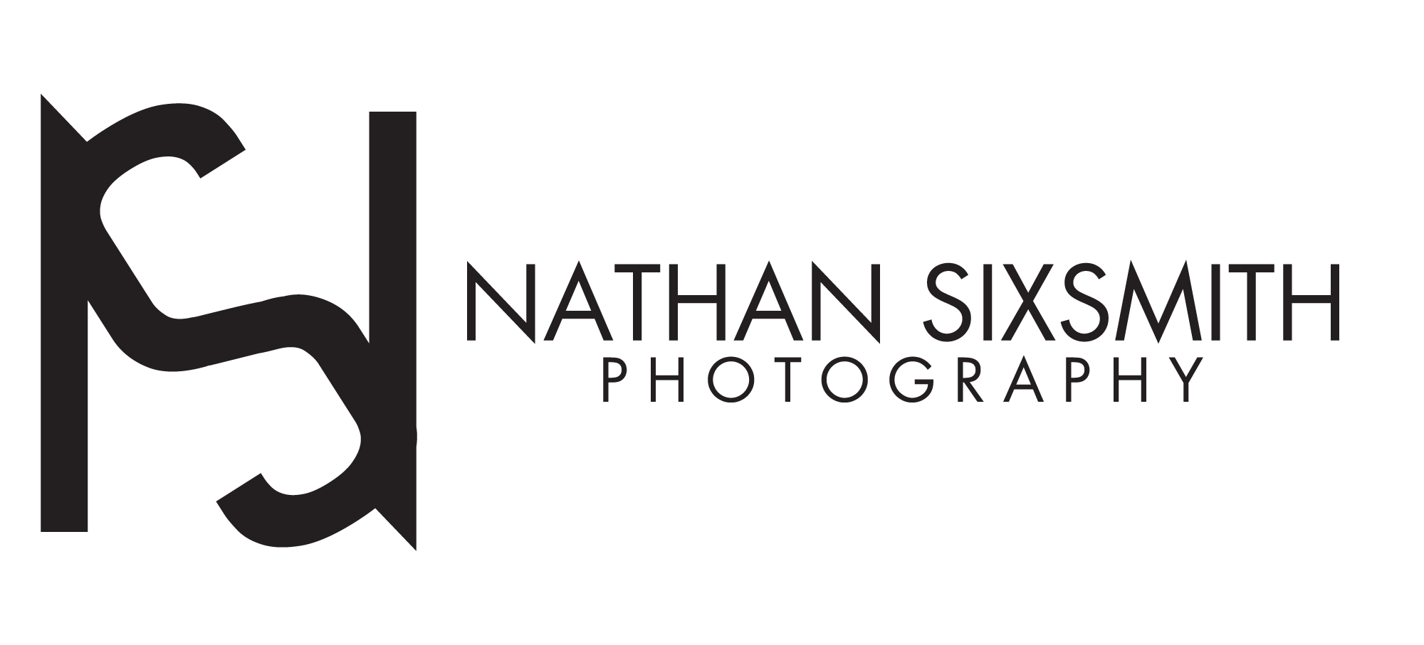 Nathan Sixsmith Photography