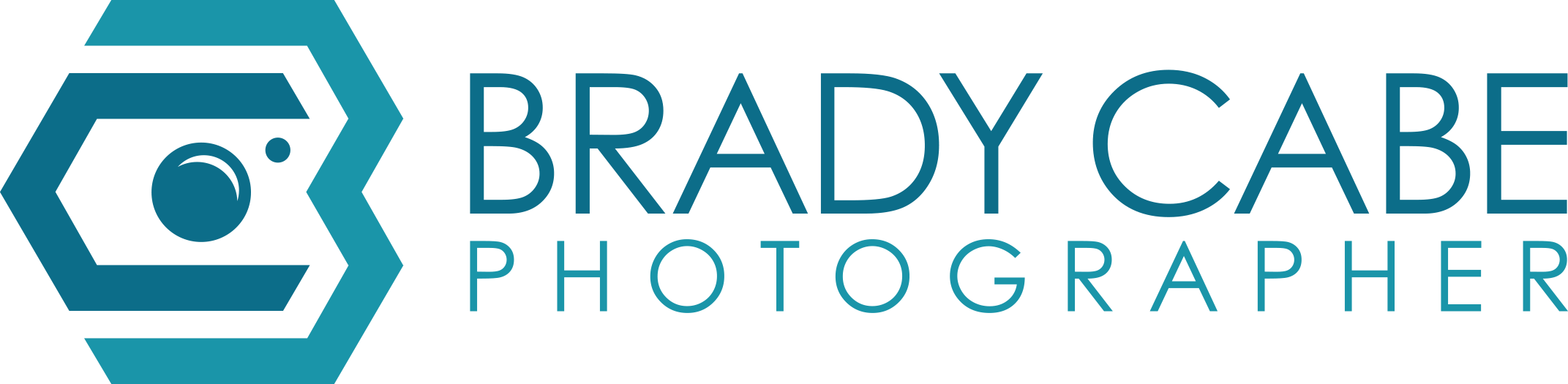 Brady Cabe Photographer Central California photography