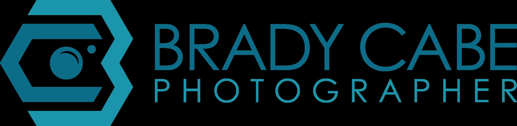 Brady Cabe Photographer Central California photography