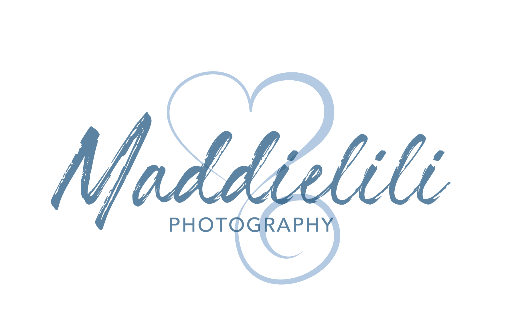 Maddielili Photography