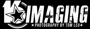 16IMAGING★Photography & Moving Pictures by Tom Leu