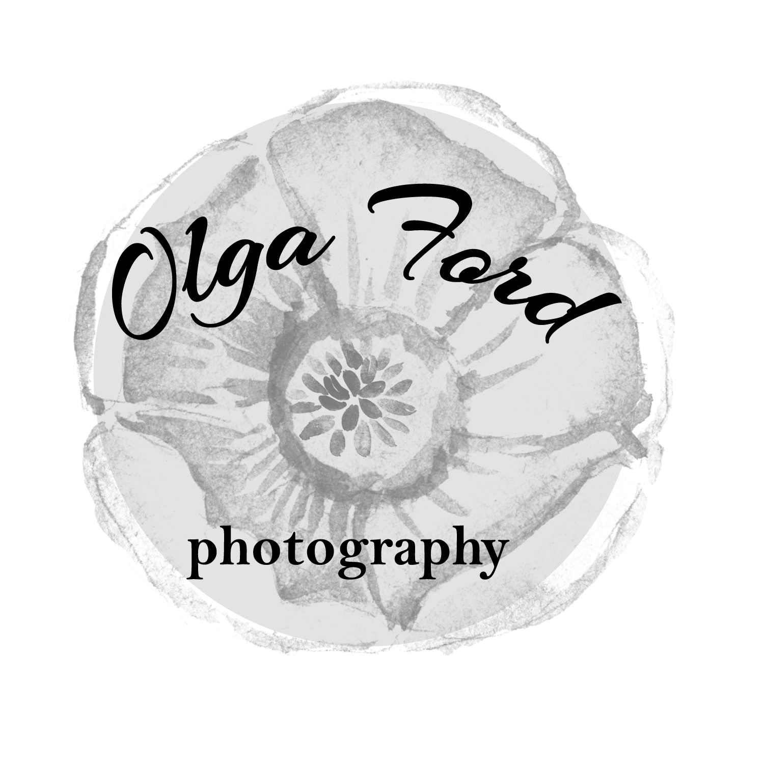 Olga Ford Photography