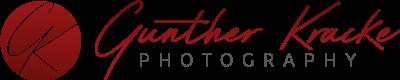 Gunther Kracke Photography