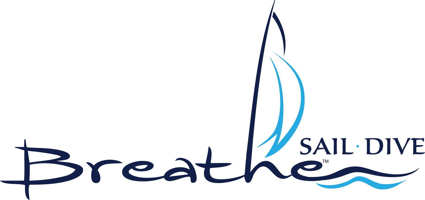 Breathe Sail Dive, LLC