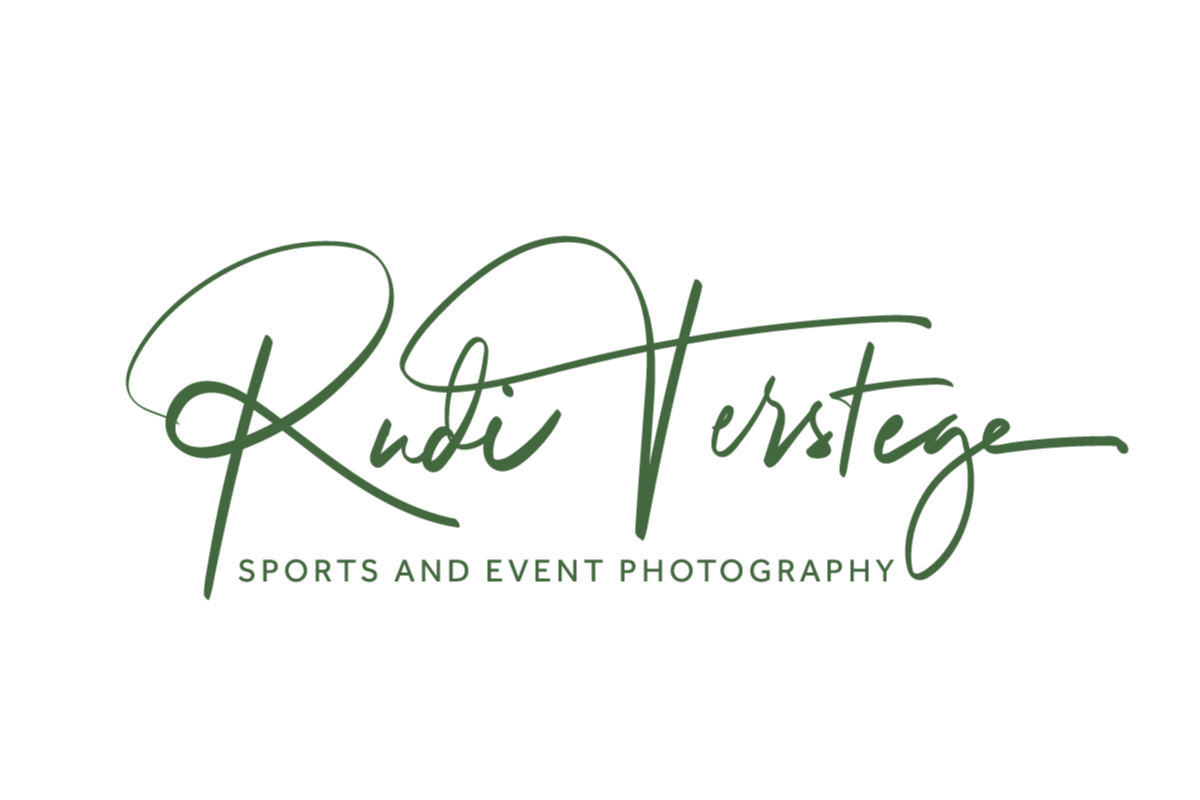 Rudi's Sports and Event Photography