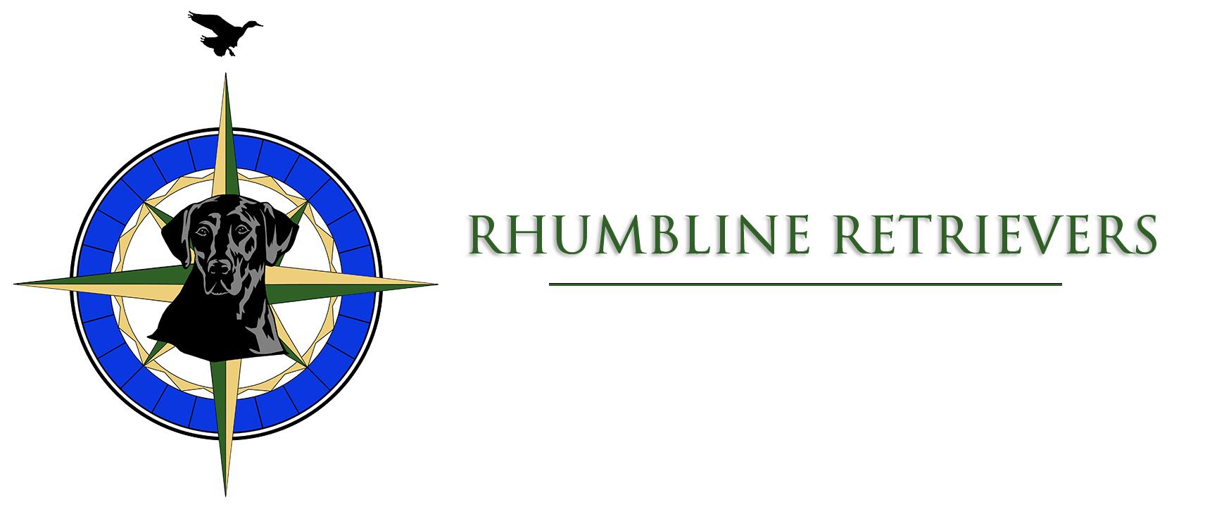 Rhumbline Retrievers