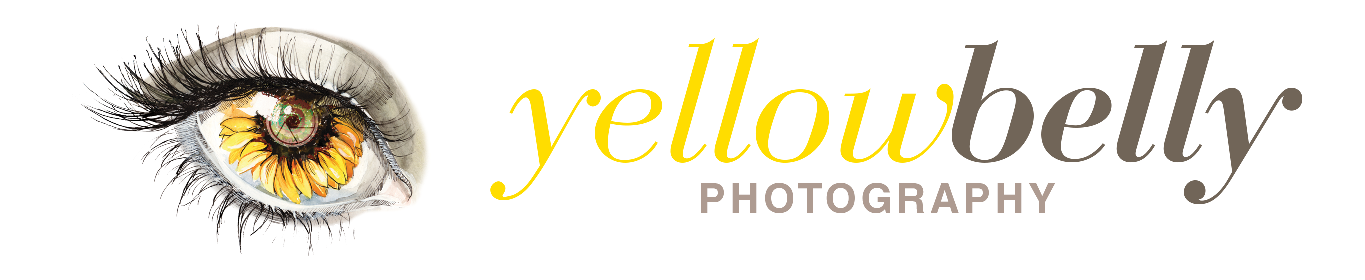 Yellowbelly Photography