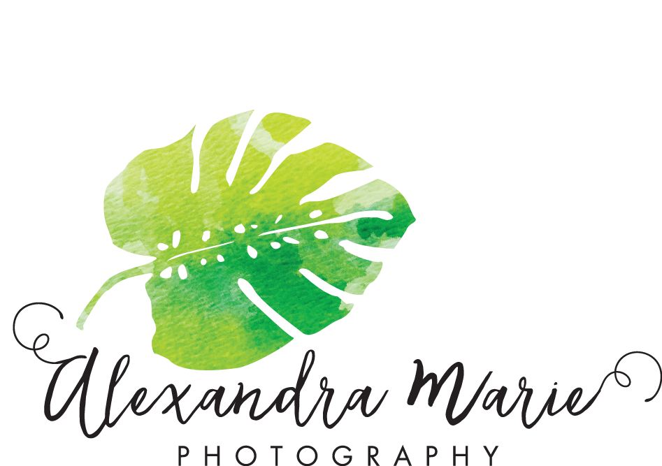 Alexandra Marie Photography