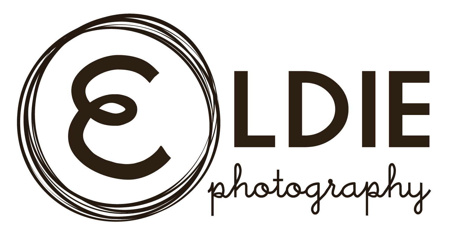 Eldie Photography