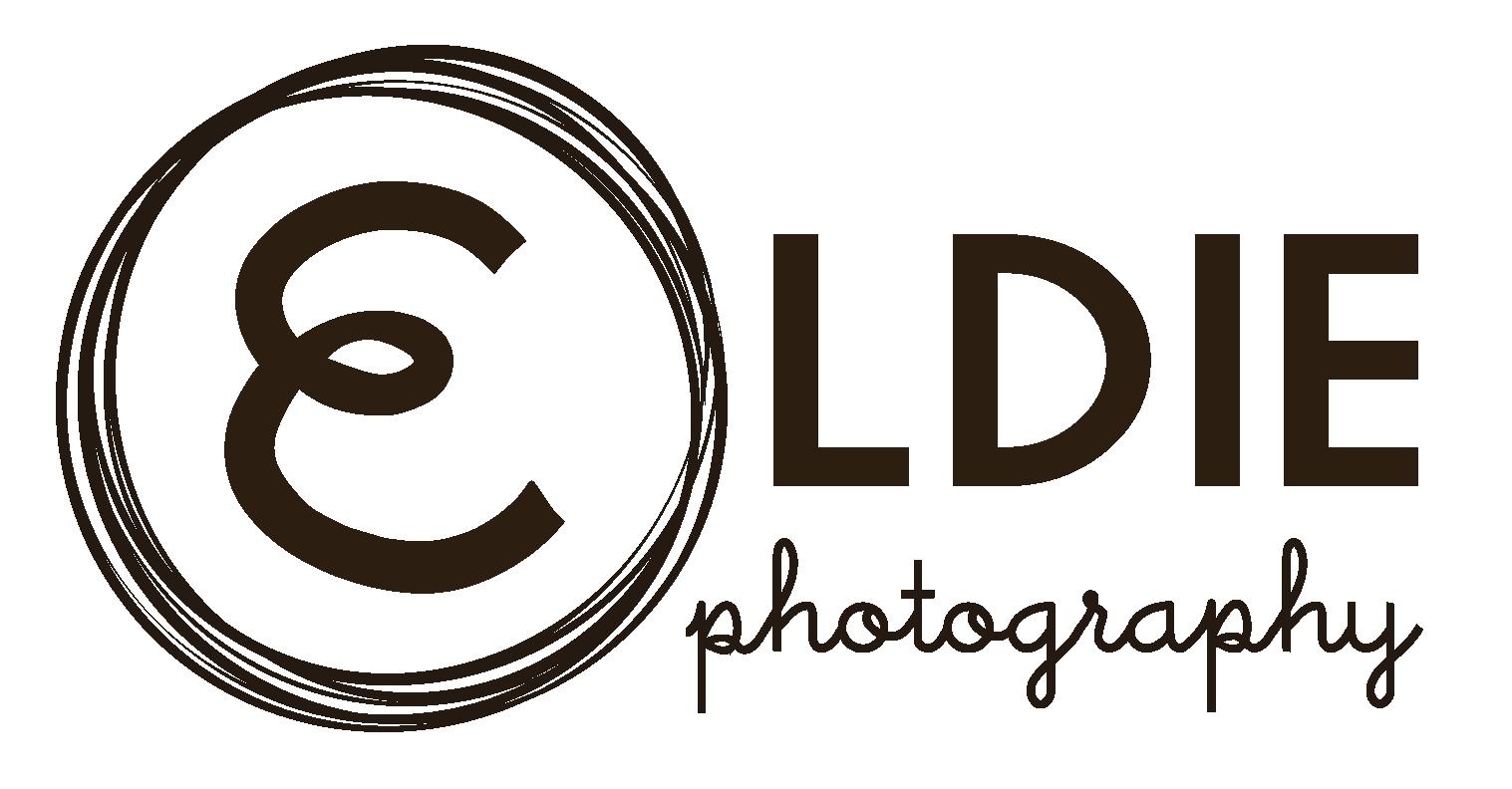 Eldie Photography