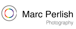 Marc Perlish Photography