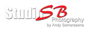 Studio SB Photography