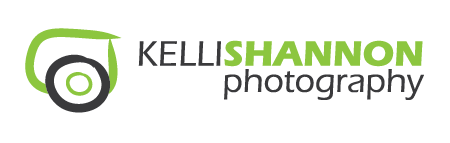 Kelli Shannon Photography