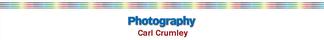 Carl Crumley Photography