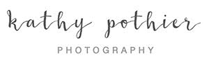 Kathy Pothier Photography