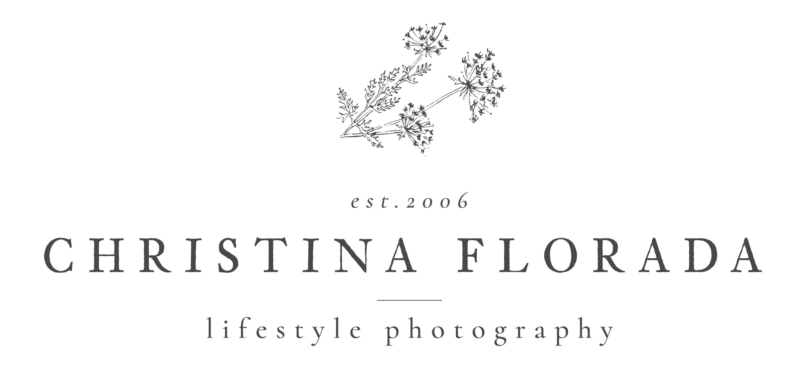 Christina Florada Photography
