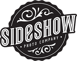 Sideshow Photography