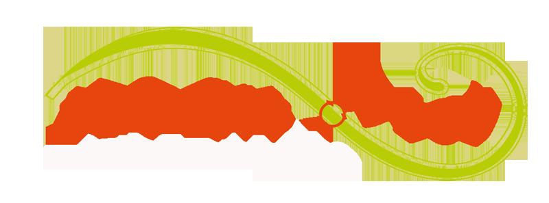 AJ's Studio - The Art of Joy