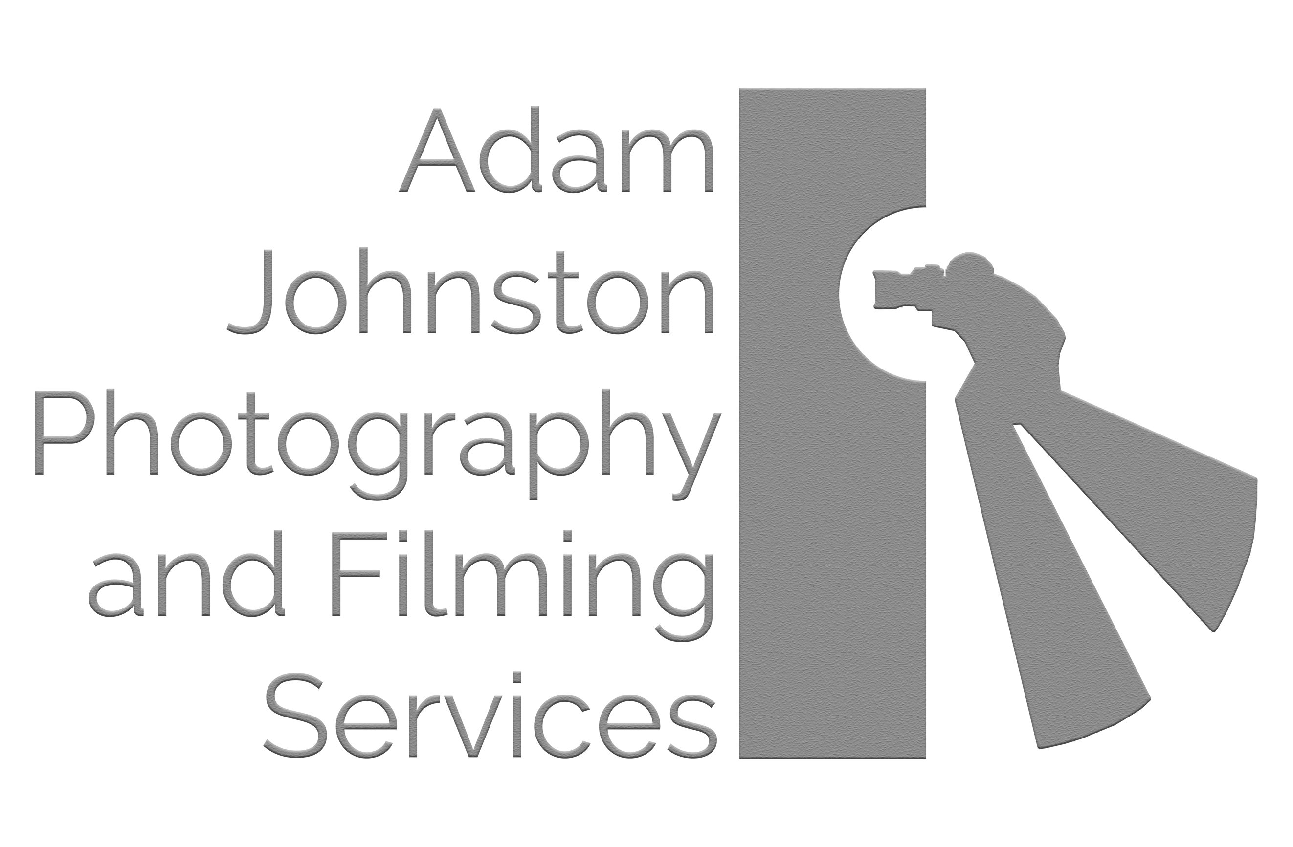 Adam Johnston Photography