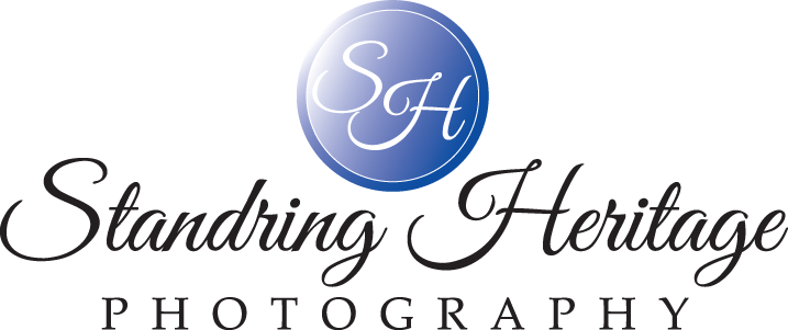 Standring Heritage Photography