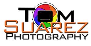 Tom Suarez Photography