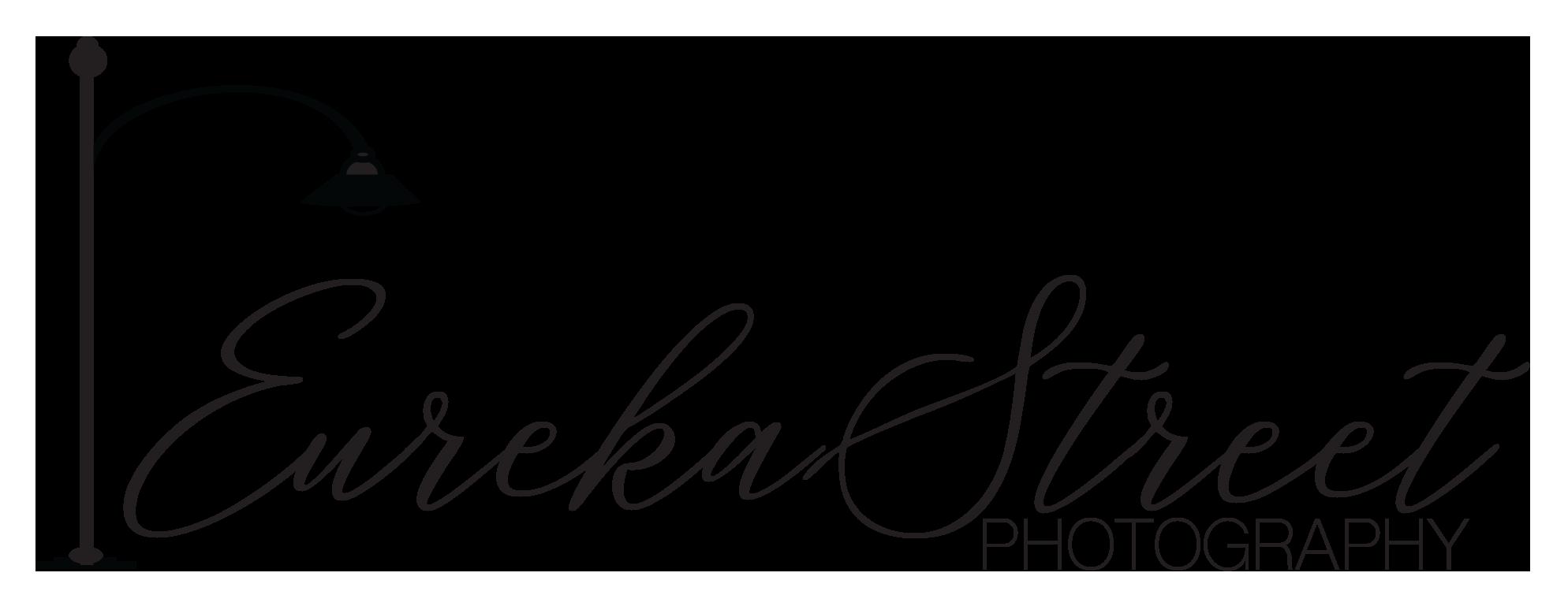 Eureka Street Photography