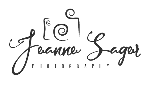 Jeanne Sager Photography
