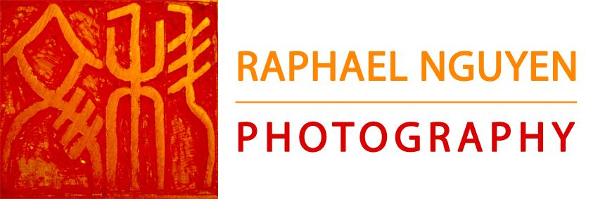 Raphael Nguyen :: Photography